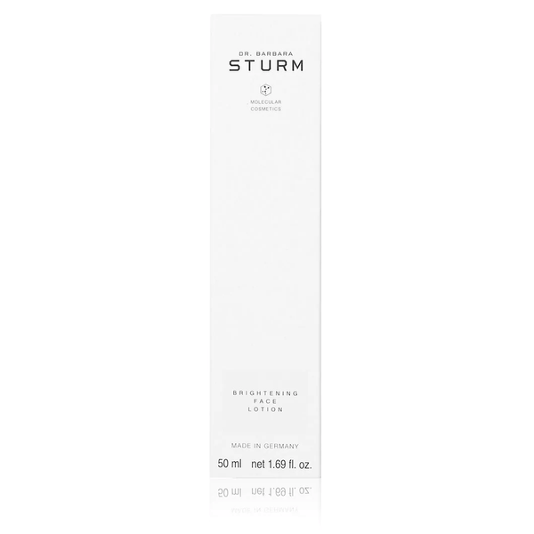STURM Brightening Collection, Brightening Face Lotion Skincare - Moisturize STURM