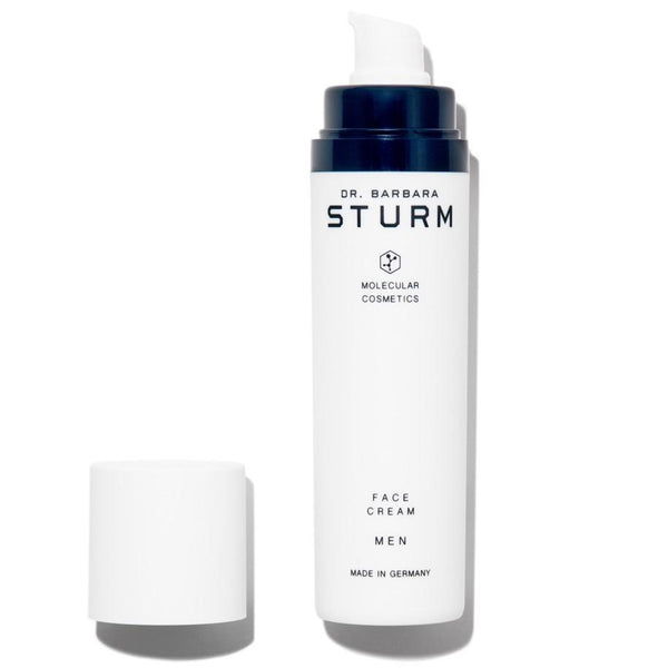 STURM Face Cream Men Skincare - Moisturize STURM