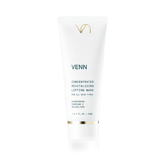 VENN Skincare Concentrated Revitalizing Lifting Mask Skincare - Masks VENN
