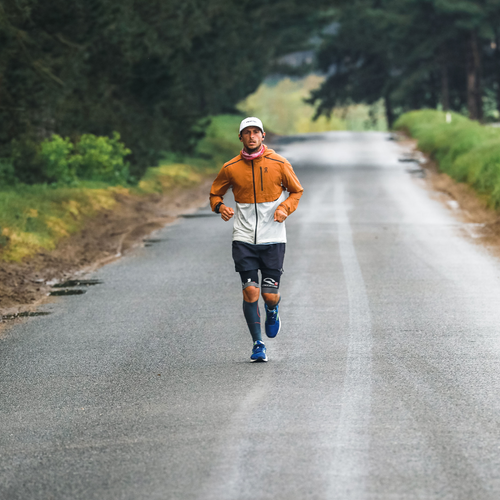 See what an ultra-marathon runner has to say about Airofit: