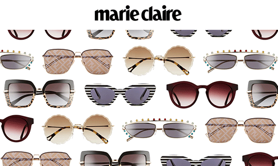 The 32 Best Pairs of Sunglasses to Shop Right Now