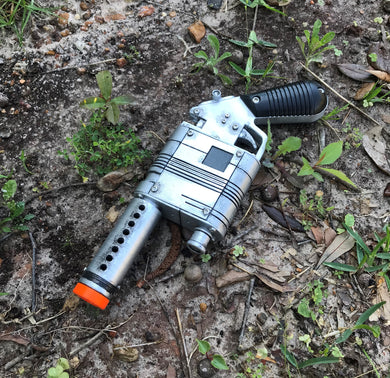 LPA NN-14 Rey's Force Awakens Star Wars Inspired Blaster Kit