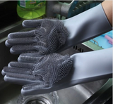 Eco Friendly SMART GLOVES FOR MULTIPURPOSE CLEANING