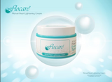 FLOCARE 7 DAYS Underarms and Private Part Brightening Cream