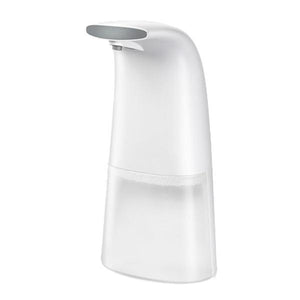 SmartSoap - Smart Sensor TouchFree Hand Wash Machine