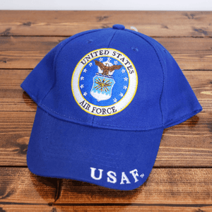 Strategic Air Command Hats