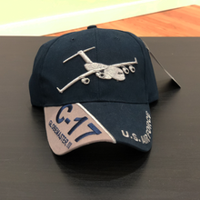 Load image into Gallery viewer, Plane Hats