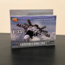 Load image into Gallery viewer, Lego Planes