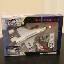 Load image into Gallery viewer, Plane Replica Kit