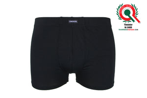 ULISSE - Boxer intimo