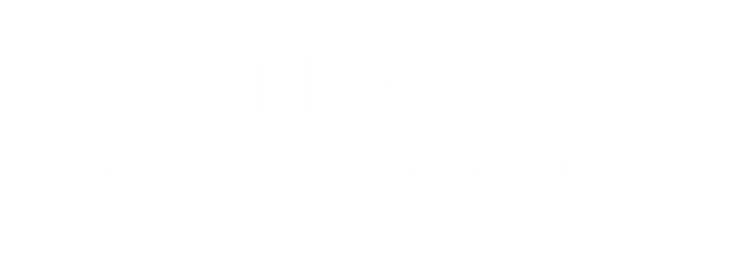 Whitelaw Rigging & Fabrication
