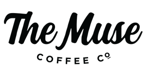 The Muse Coffee Co