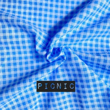 Load image into Gallery viewer, Spisidda Design - Flower Bag stoffa PICNIC