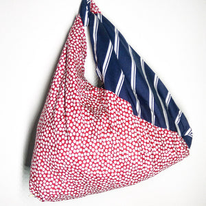 bindle bag medium