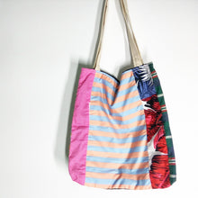 Load image into Gallery viewer, Dreamland Double-sided Tote Bags
