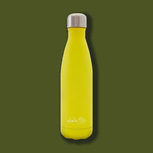 Load image into Gallery viewer, Alala Stainless Steel Insulated 500ml Bottle