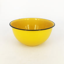 Load image into Gallery viewer, Enamel Bowls