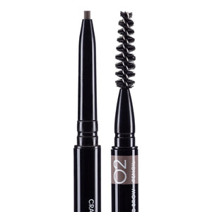 eyebrow pencil Brow Arcade Vivienne Sabo| Soft Brown (Shade 02)