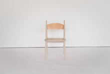 Load image into Gallery viewer, Cress Chair