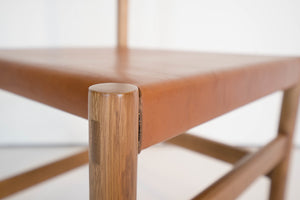 Juniper Chair