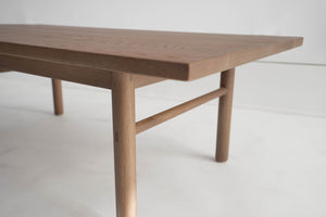 Yuba Coffee Table