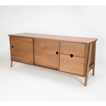 Load image into Gallery viewer, Woodbine Sideboard