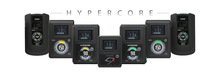 Hypercore XL de CORE SWX 15A/293Wh Gold Mount