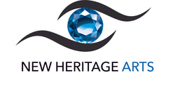 New Heritage Arts