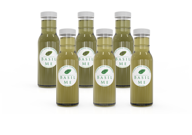 [WEST COAST] 6-pack (Original/Wheatgrass) *Bi-Weekly Subscription*