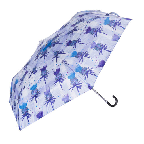 Bramble Thistle Umbrella (SIUM01TH)