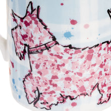 Load image into Gallery viewer, Scottie Dog Mug (SI-M-SD)