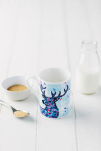 Load image into Gallery viewer, Scottish Stag Mug (SI-M-SS)