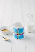 Load image into Gallery viewer, Skye Tartan Mug