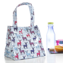 Load image into Gallery viewer, Scottish Stag Tote Bag (SI-SSB-SS)