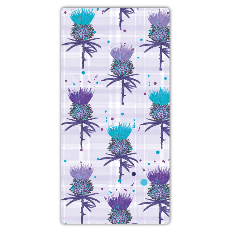 Thistle Pocket Paper Tissues (SITI01TH)