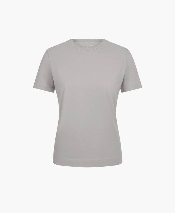Norm Short Sleeved