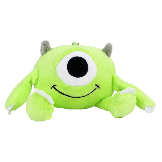 Toy Story Kuscheltiere Plüschtiere - Woody Alien Buzz Lightyear Hamm the Pig Sulley Mike Wazowski kaufen