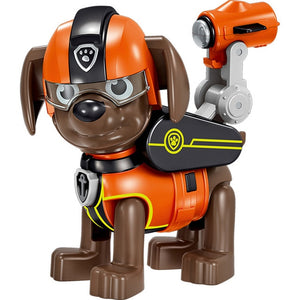 Paw Patrol Action Pack Welpen Figuren (Ryder Marshal Skye Rubble Rocky Chase) kaufen
