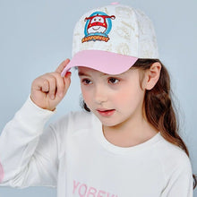Laden Sie das Bild in den Galerie-Viewer, Super Wings Baseball Caps für Kinder kaufen