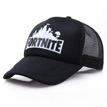 Laden Sie das Bild in den Galerie-Viewer, Fortnite Baseball Cap kaufen