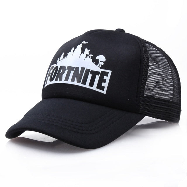 Fortnite Baseball Cap kaufen