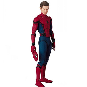 Marvel Legends Spider-Man Homecoming Action Figur (ca. 15cm) kaufen