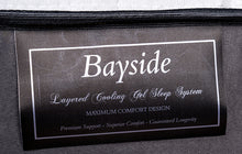 Load image into Gallery viewer, The Bayside 8