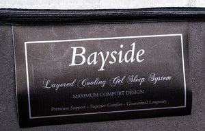 The Bayside 8