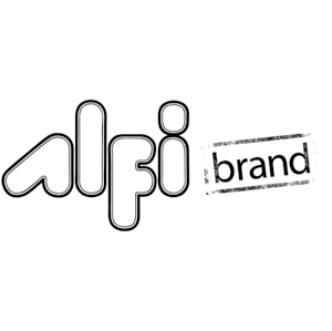 Welcome Alfi Brand to the Bath Cabinets Depot Family