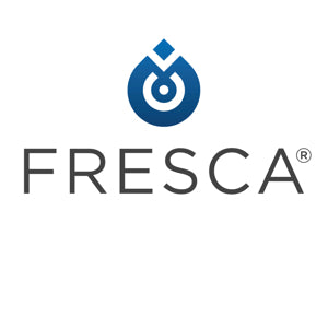 Welcome Fresca to the Bath Cabinets Depot Family