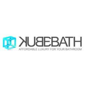 Welcome KubeBath to the Bath Cabinets Depot family