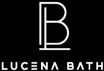 Welcome Lucena Bath to the Bath Cabinets Depot Family