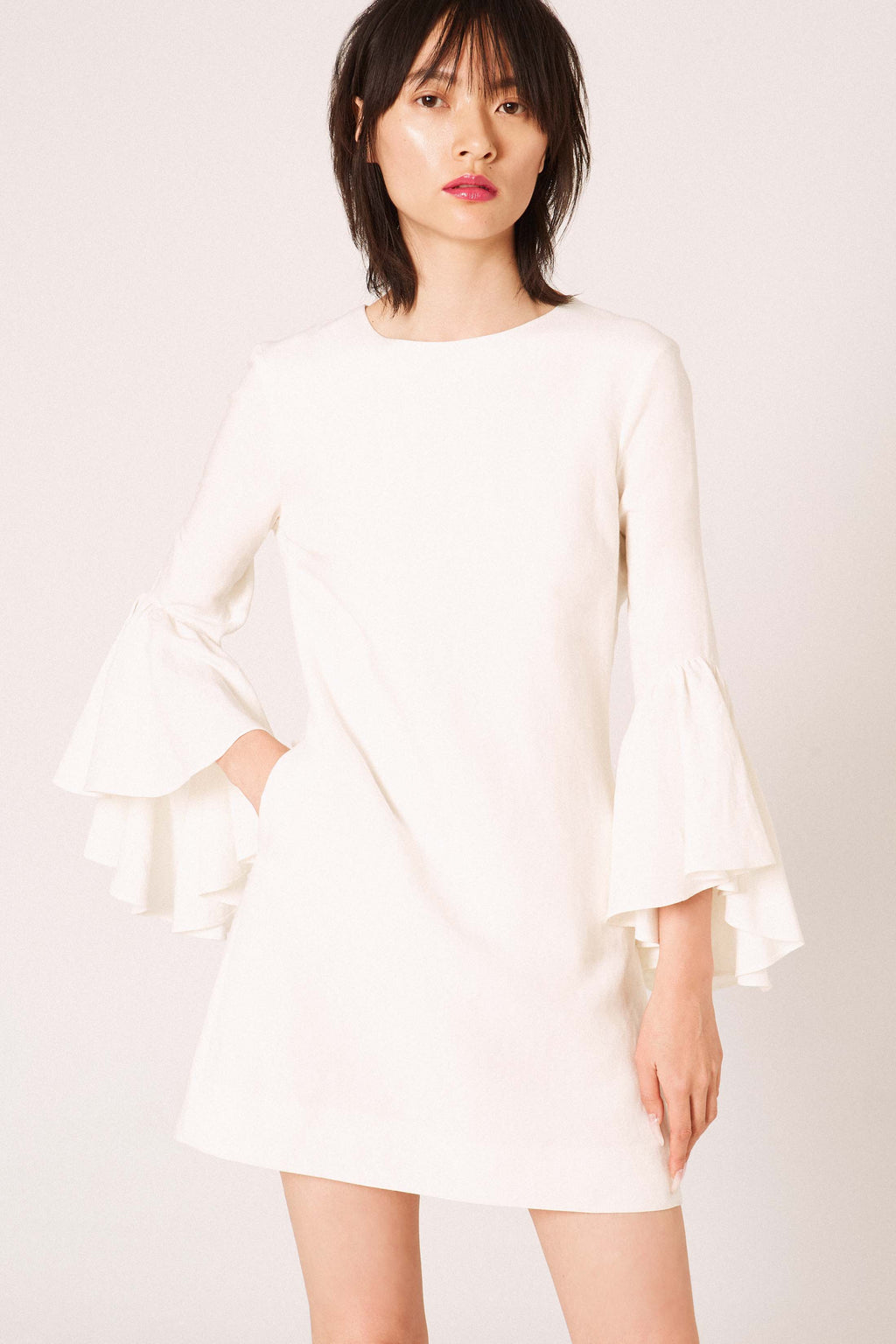 Neta Dress - Etxart & Panno USA
