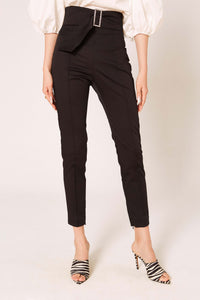 Pierre Trousers